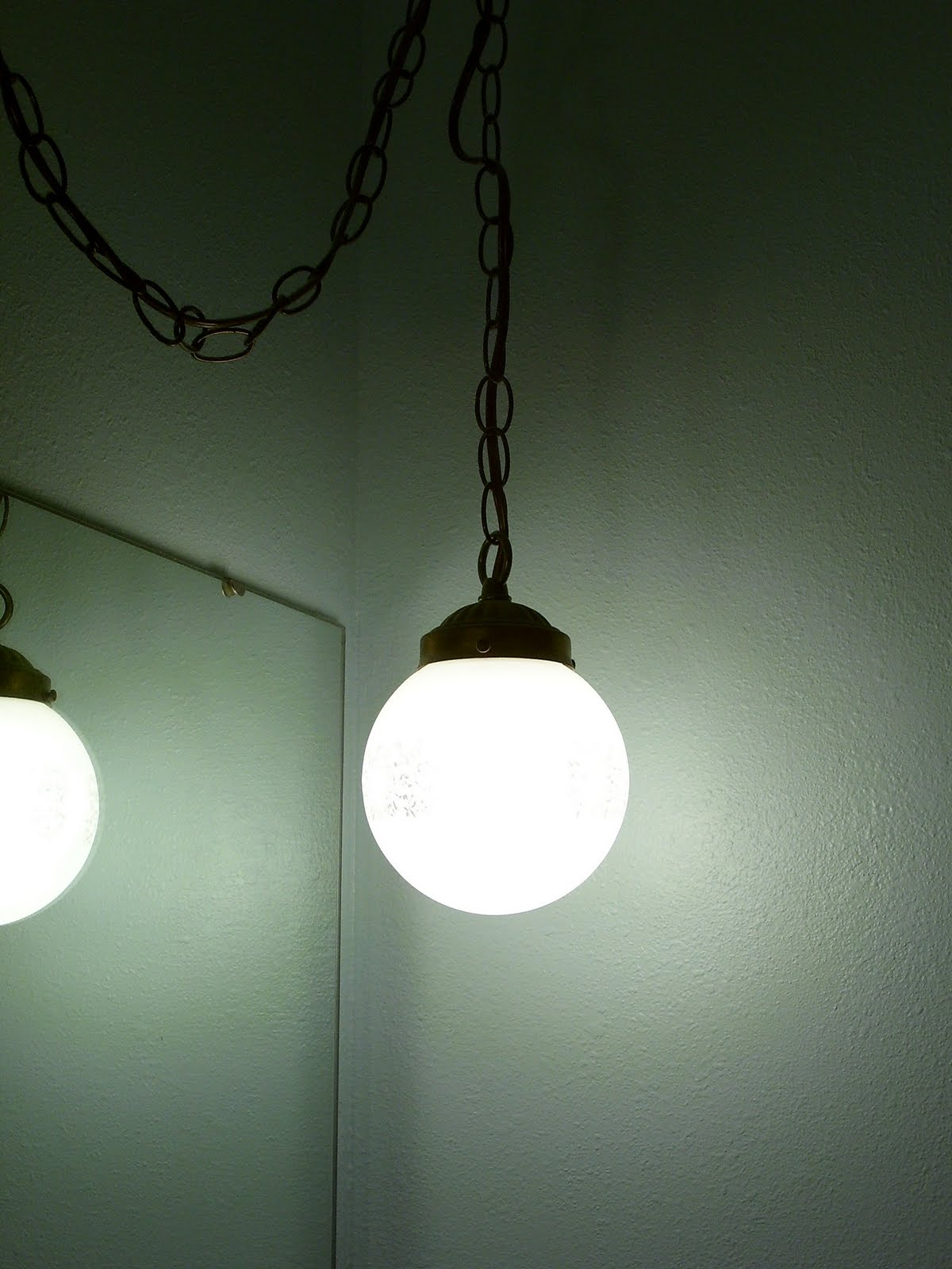 Oldfashioned Lighting at Home Hanging Ceiling Light Fixtures
