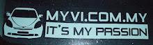Myvi.com.my