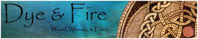 Dye & Fire