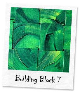 building block 7