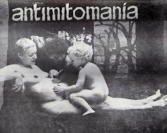 Antimitomanía 17