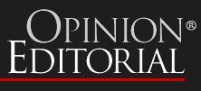 OpinionEditorial.com