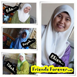 Sahabat Baik Saya (2)