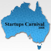 startups, carnival australia, strategic planning, ventures
