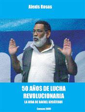 libro para bajar  50 Años de Lucha Revolucionaria