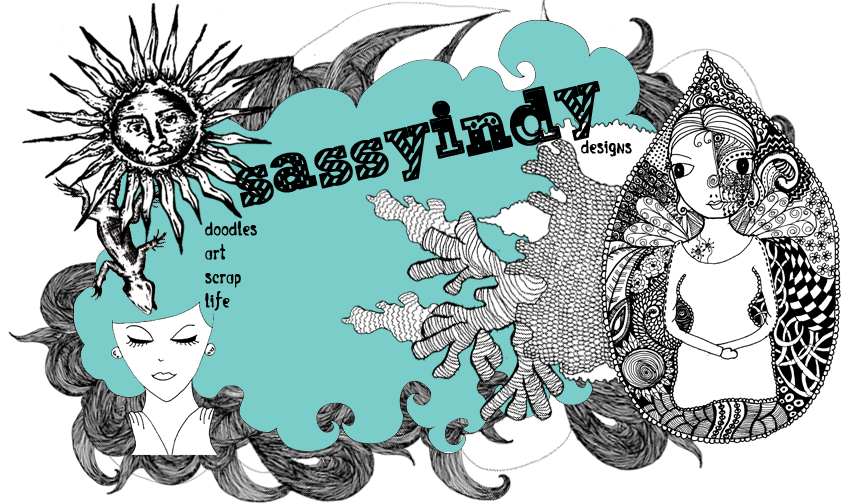 SassyIndy Designs