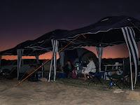 Camping - Ash Shiruq