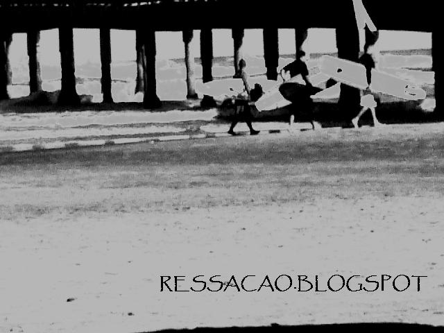 ressacao.blogspot.com