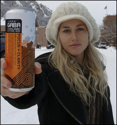 http   www snowboardclub co uk news-7890 htmlChanelle Sladics Snowboarding