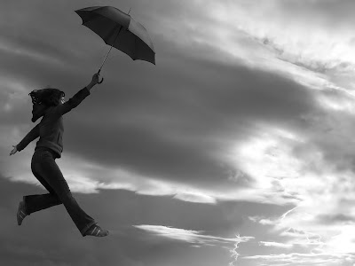 تنام وانت حزين magic_umbrella.jpg