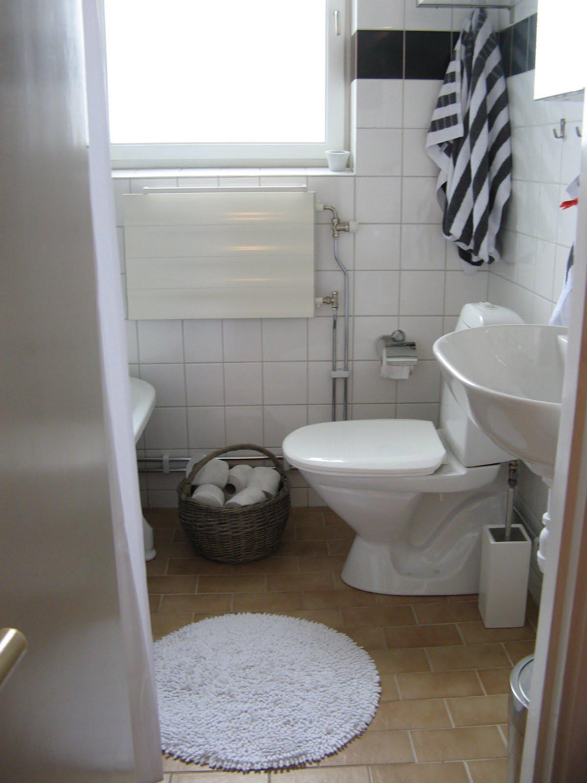 Mulher de Fases: O meu banheiro #5E4D3C 1200x1600 Banheiro Casal Assim Eu Gosto