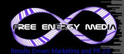 Free Energy Media