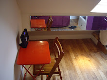 Location chambre de bonne paris 17eme chambre de bonne for Chambre de bonne paris location