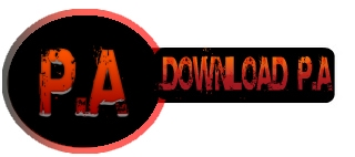 http://www.4shared.com/rar/Kgf23f9oba/Partituras_-_CD_JA_2007_-_Venc.html
