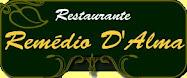 Restaurante Remédio D'Alma