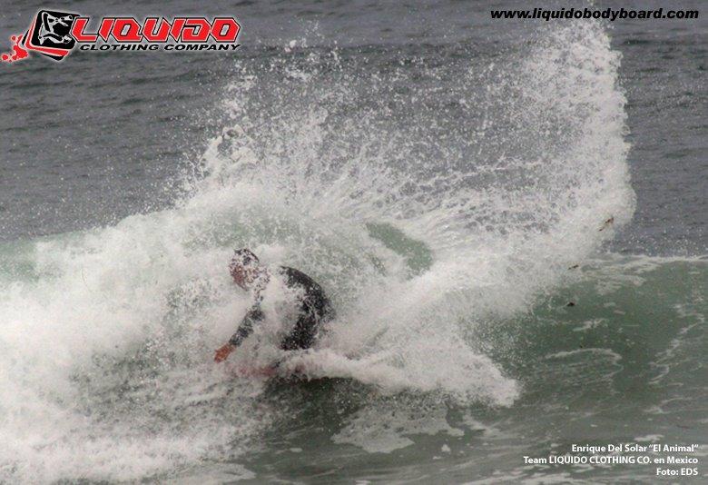 FOTO DEL LUNES 20 DE ABRIL DEL 2009