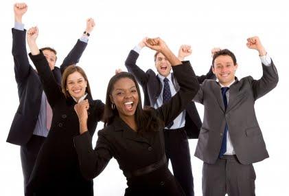 Employee Communication Survey