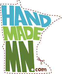 Proud Member of HandMadeMN