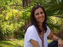 Maria Cristina Dadamos