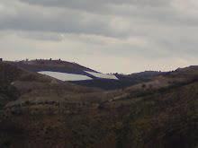 ΧΥΤΑ Γραμματικού, Οκτώβριος 2010