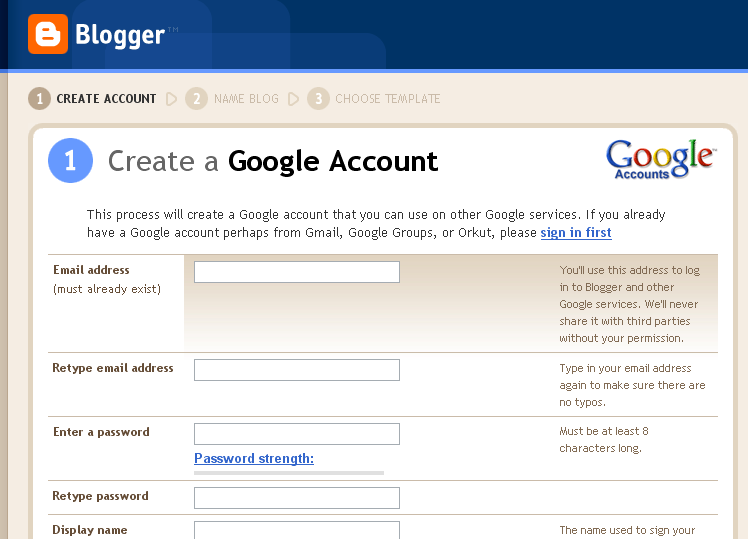 [create+blogger+account.png]