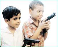 بالأسماء مراكز بيع السلاح في مصر 44744_35m