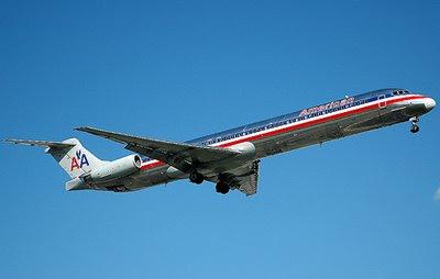 http://4.bp.blogspot.com/_b8Mz39aAI9I/Se80tXOZttI/AAAAAAAAAC8/xzvJQg_gwyU/s400/Las+aerolineas+con+mas+aviones.jpg