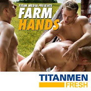 farm hands here