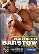 barstow boys