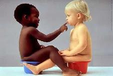 discriminacion por raza/color