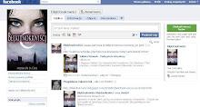 Błękitnokrwiści na Facebooku
