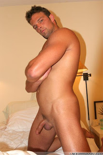 ricky martin porn pictures