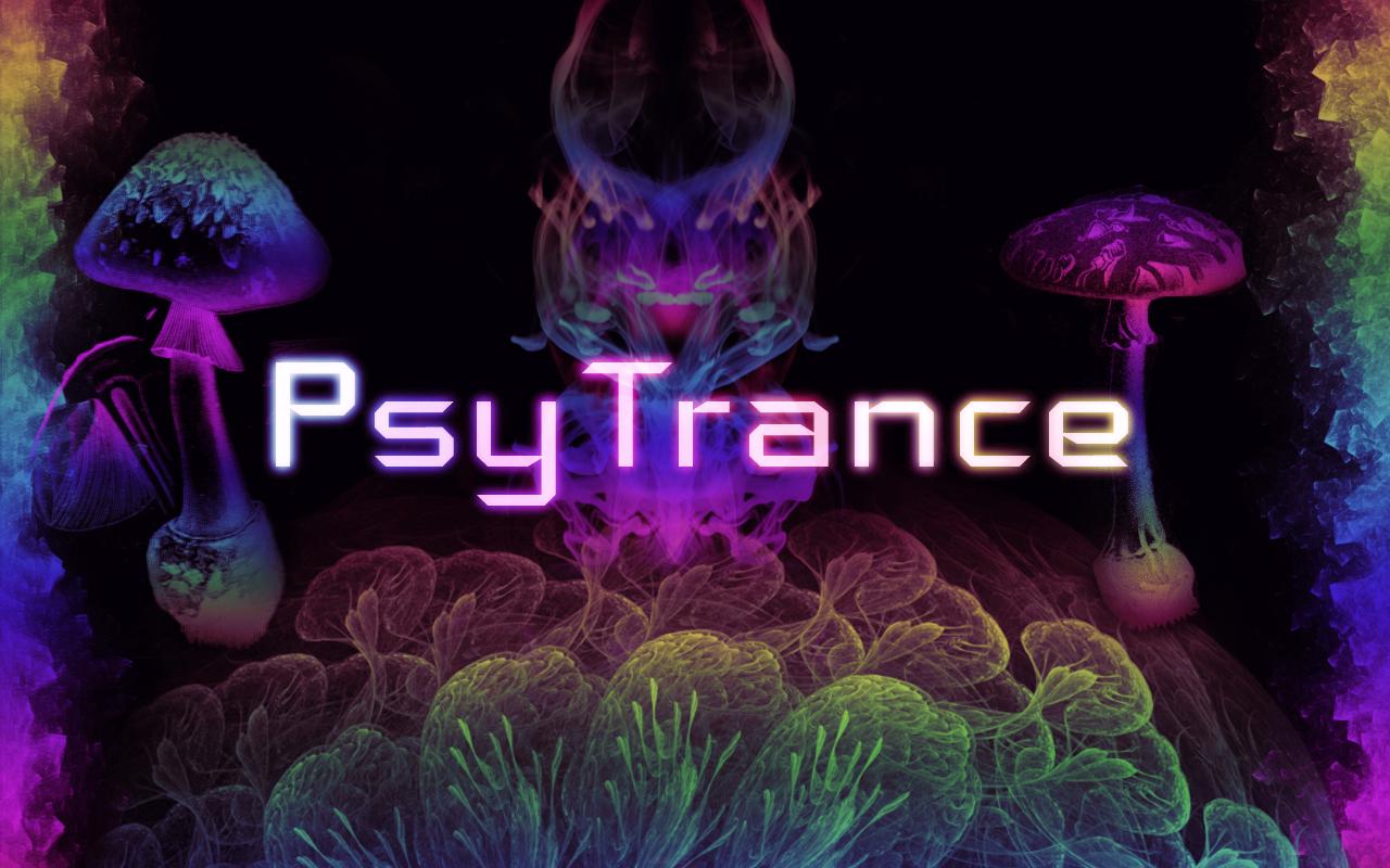 http://4.bp.blogspot.com/_b8sNCu9Dq9s/TKv8ZRkQhQI/AAAAAAAAAB8/KmnBzFJwxnY/s1600/PsyTrance_Wallpaper_by_FeeLinnN.jpg