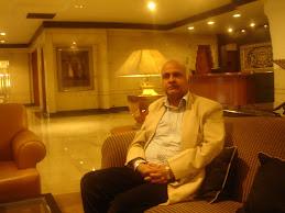 Sagar Media Inc