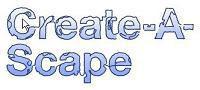 Create-a-Scape