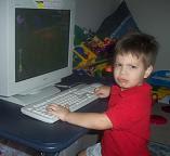frustratie in games; foto overgenomen van weblog Briam's family