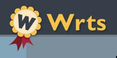 Klik hier voor de mobiele versie van WRTS