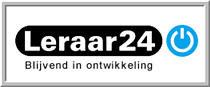 Klik hier om naar de site Leraar24 te gaan