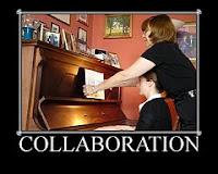 afbeelding over samenwerking