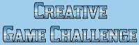 Klik hier om naar de site van Creative Game Challenge te gaan