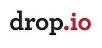 logo drop.io