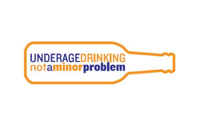 Essay on teenage drinking
