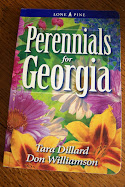 PERENNIALS for GEORGIA