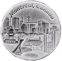 Montreal resumido