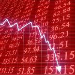 Avoid Low Stock