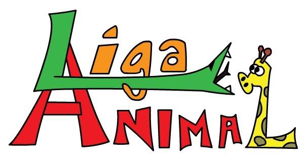 Liga Animal