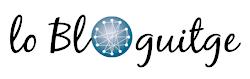 Lo Bloguitge