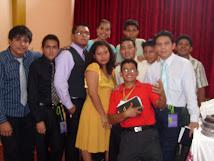Tapachula 2008