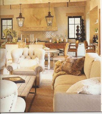 Photo: Western Interiors