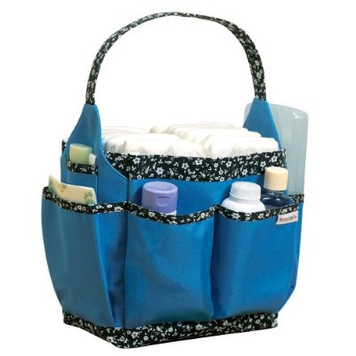 Diaper Caddy Organizer Diaper Caddy / Organizer